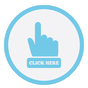 ClickHereBlue